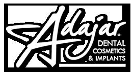 Adajar Dental Cosmetics & Implants